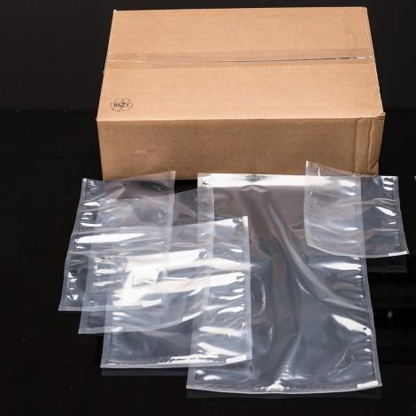 Linvac 80 Microns - 35cm x 50cm, 500's/CTN