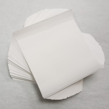 Customized Size Parchment Paper