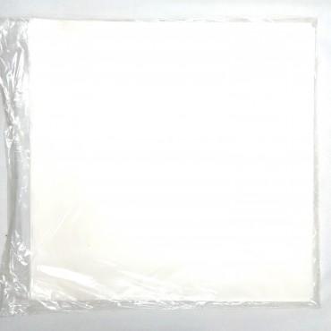 Plain Deli Wrapper